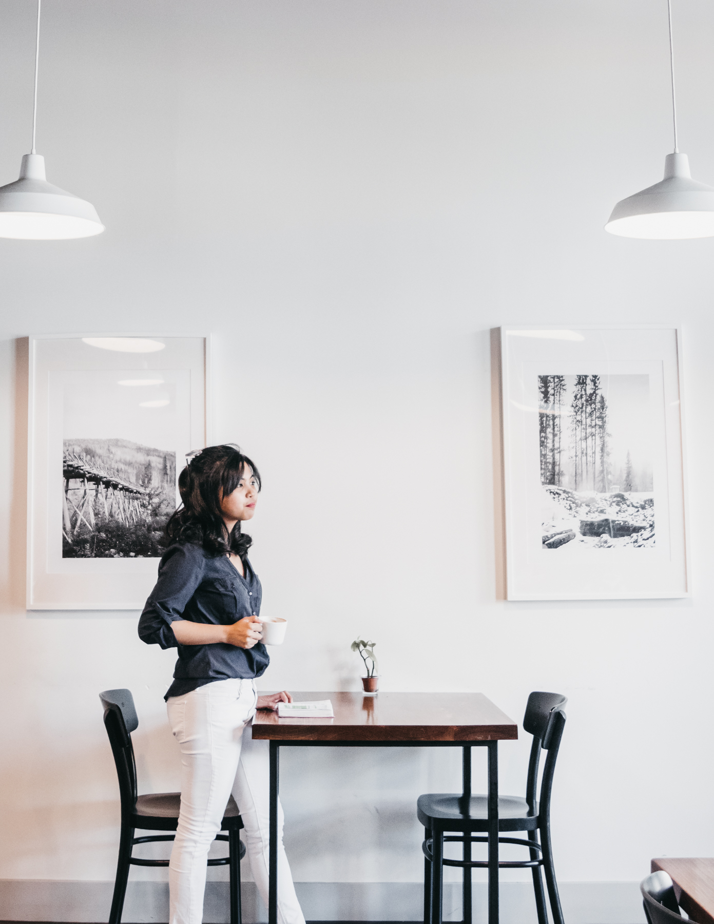 Polly Fox in Abbotsford BC Coffeeshop Blog | Nicole Constante-5.jpg