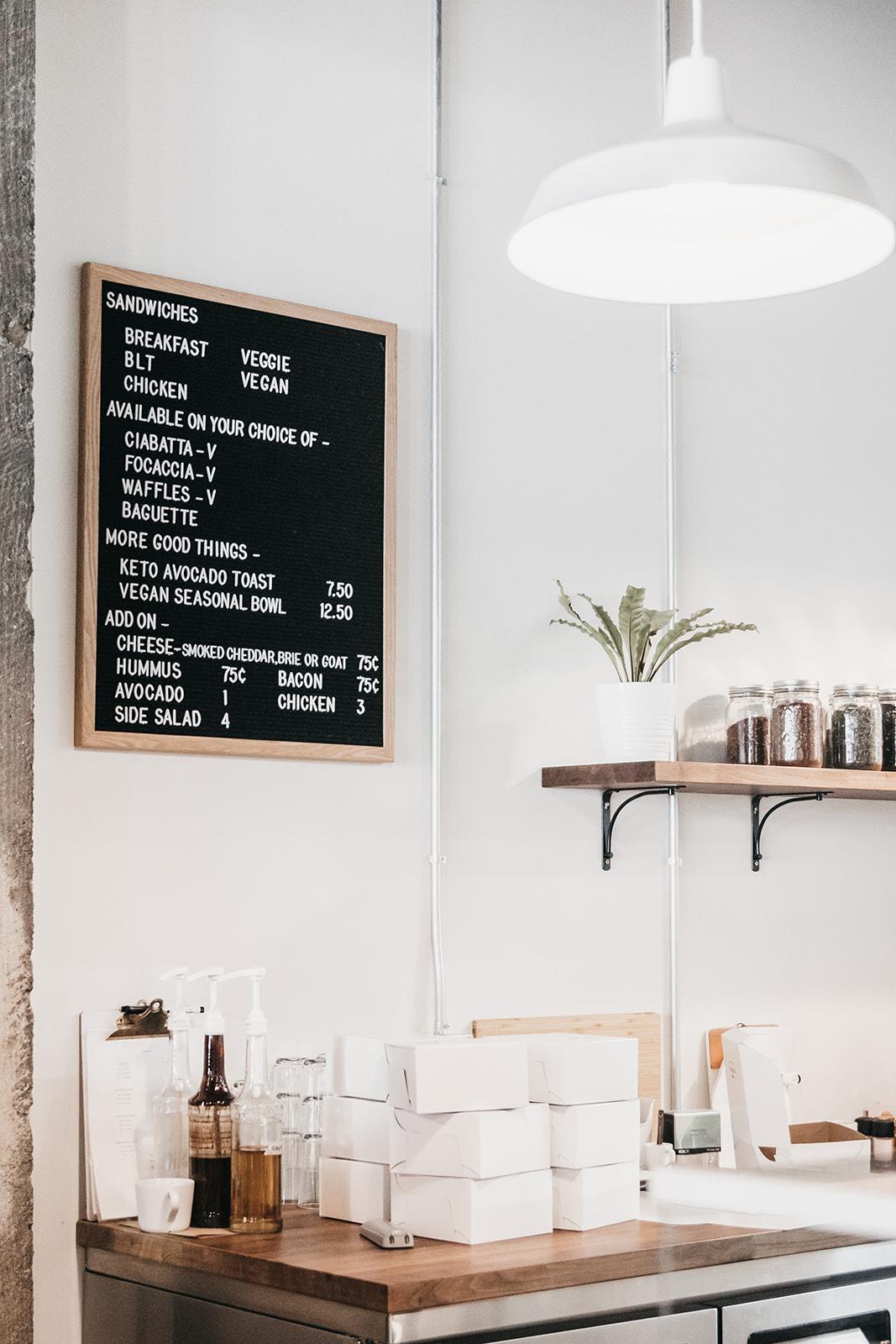 The_Polly_Fox_Cafe___Bakery_Abbotsford_COAS___Photo_by_Nicole_Constante-4.jpg
