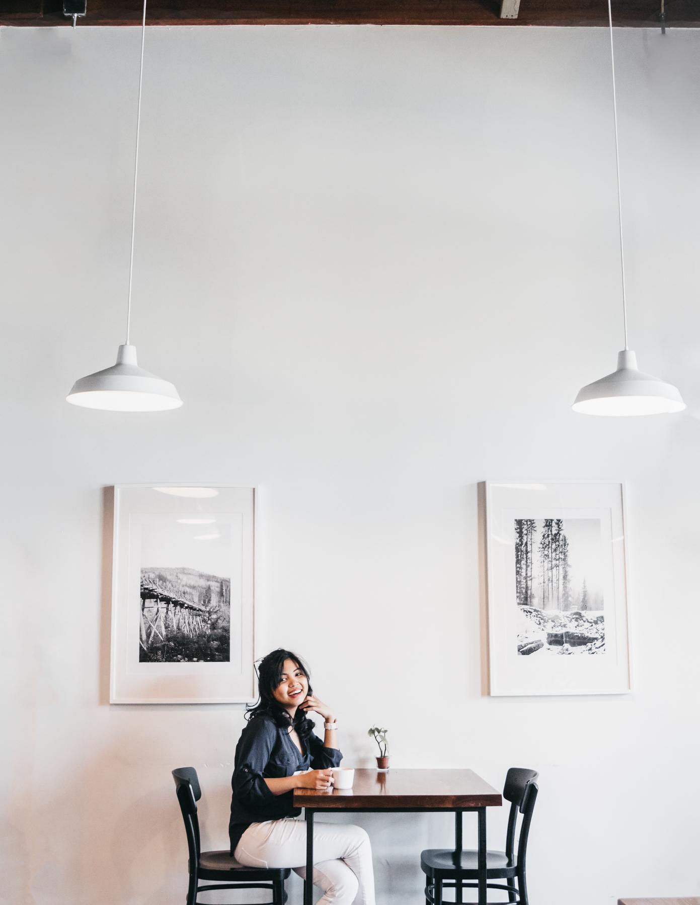 Polly Fox in Abbotsford BC Coffeeshop Blog | Nicole Constante-4.jpg