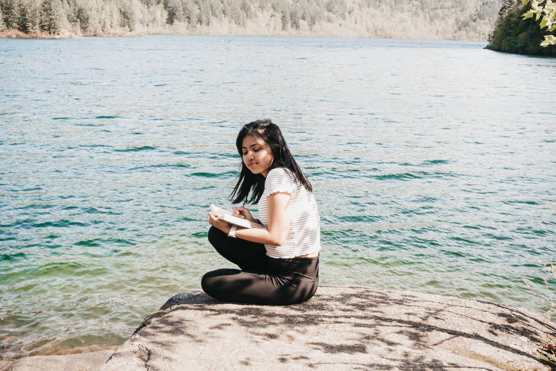 Nicole Constante-16.jpg