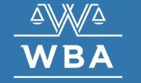 Women's Bar Association