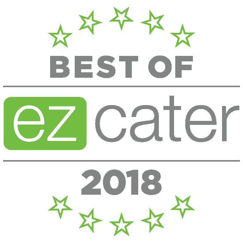 EZC 18-05 BEST OF 2018 EMBLEM A-01.png