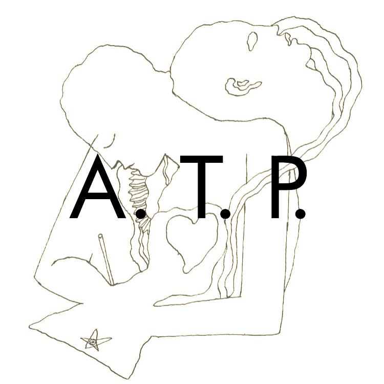 ATP profile.png