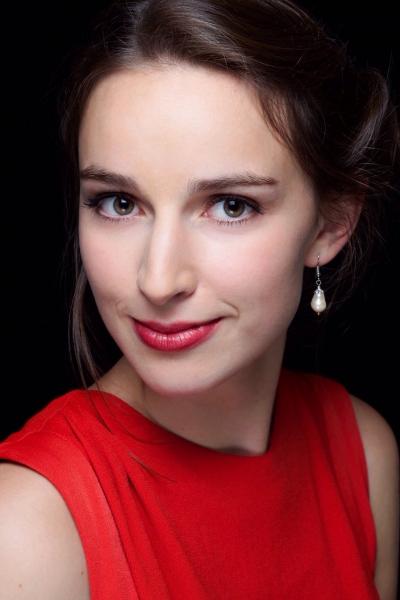 Anna-Cavaliero.jpg