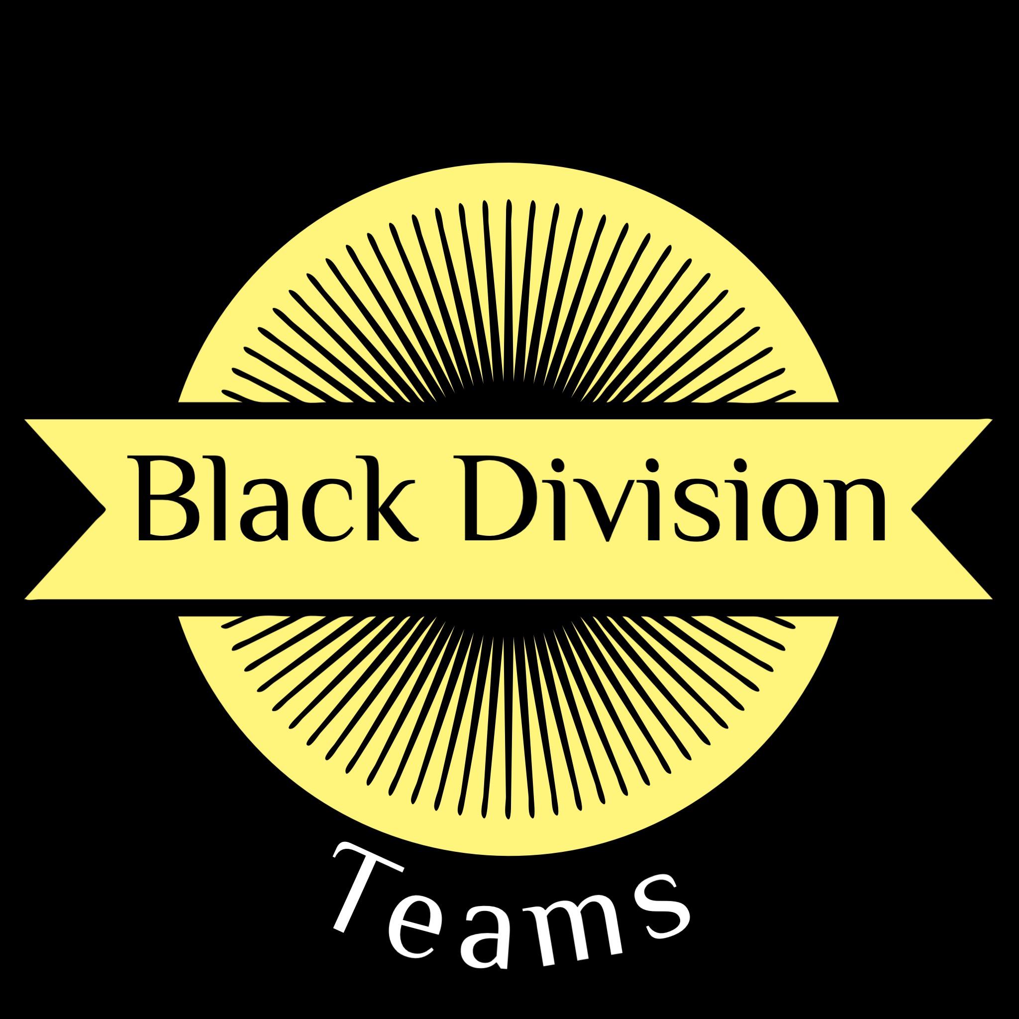 Black division teams.JPG