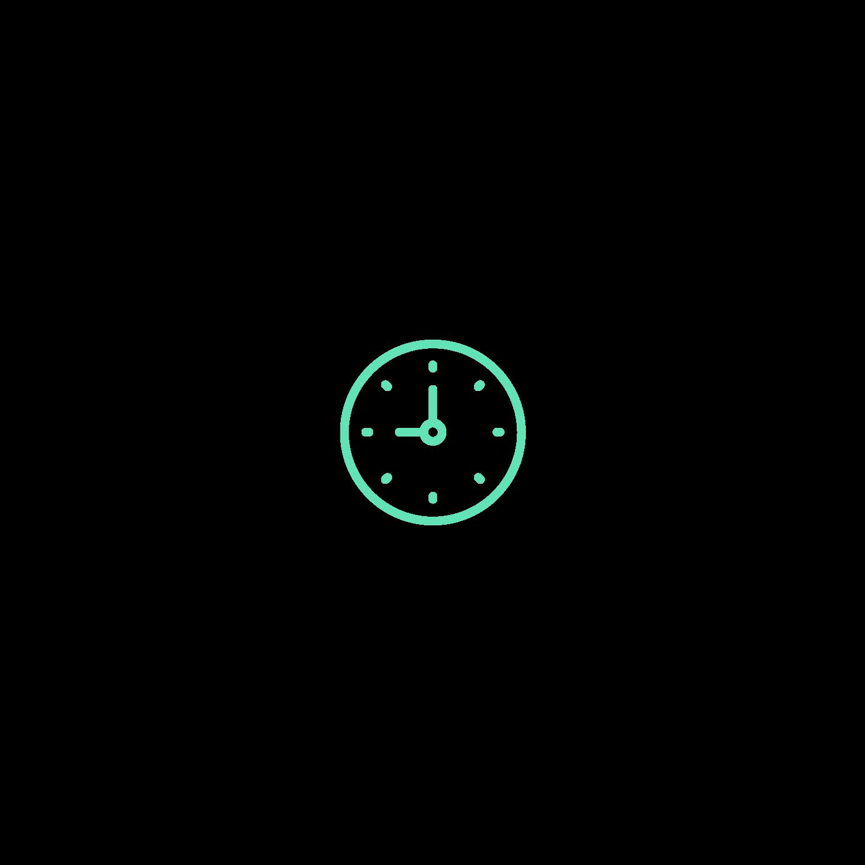 clock-2-.png