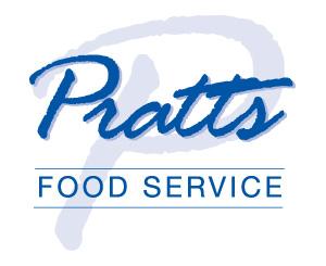pratts-food-service.jpg