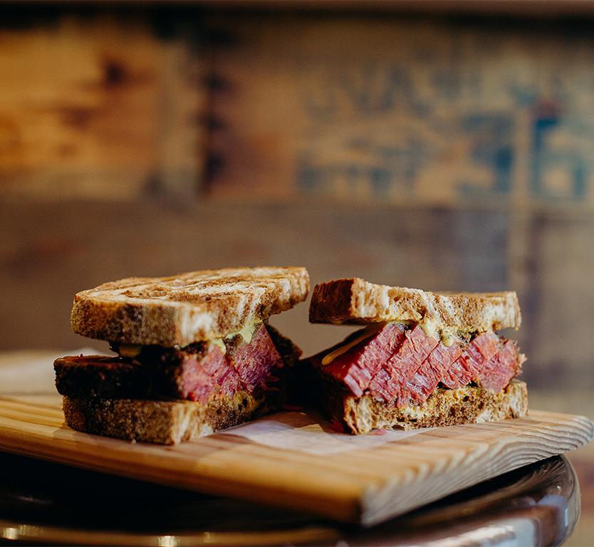 City-Bread-Winnipeg-King-and-Bann-beef.jpg