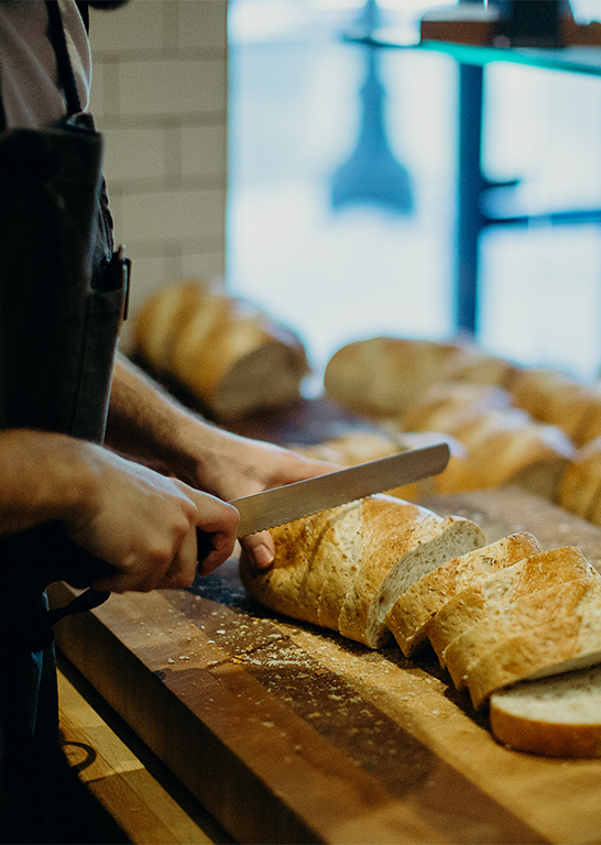 City-Bread-Winnipeg-Community.jpg