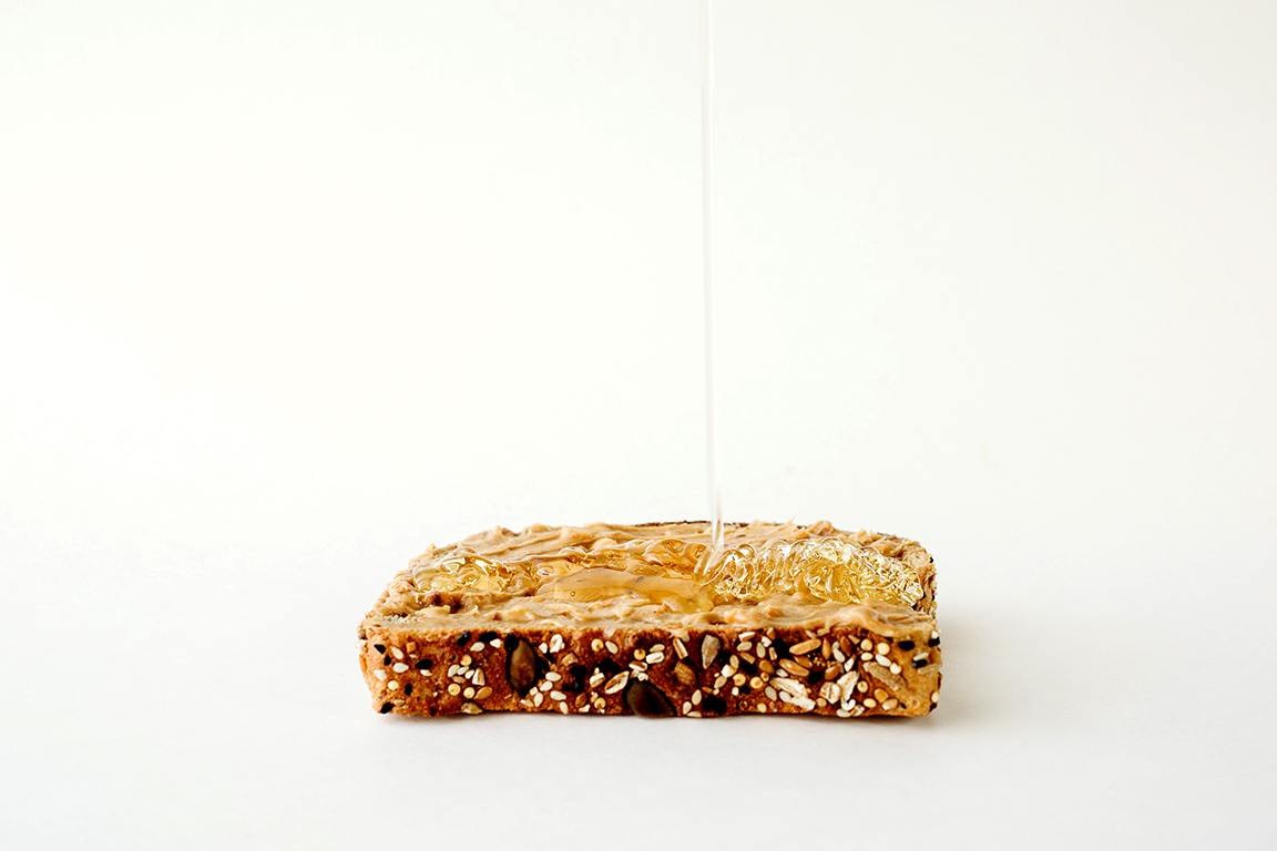 City-Bread-Winnipeg-Honey-drizzle-on-toast.jpg