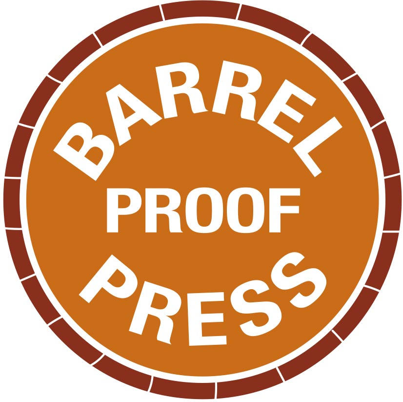 barrel proof press logo 2[292].jpg