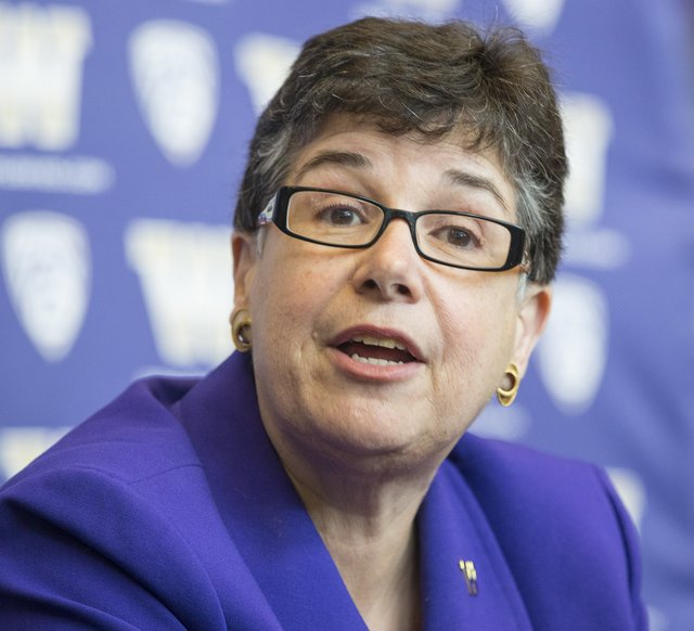 Judge blocks UW from billing student Republicans for Saturday campus rally -