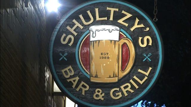 Lawsuit threatened over UW College Republicans' Kavanaugh celebration at local bar -