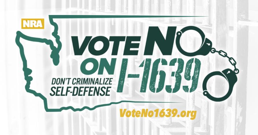 voteno1639org.png