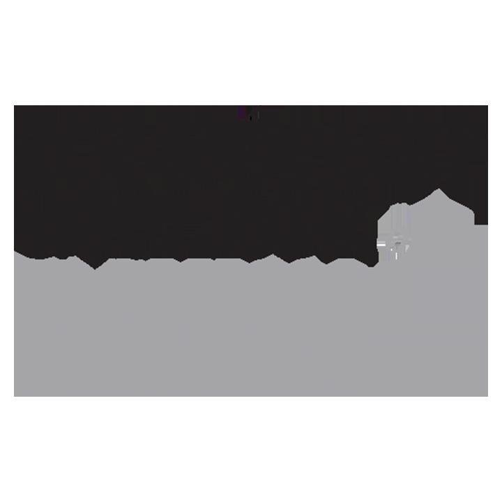 brand-logos_0023_condeNastLogo.png