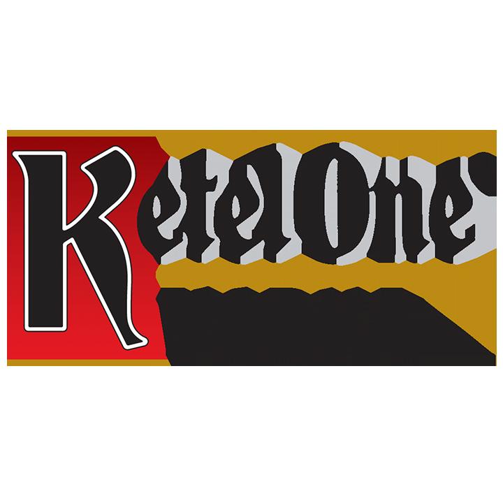 brand-logos_0017_ketel-one-logo.png