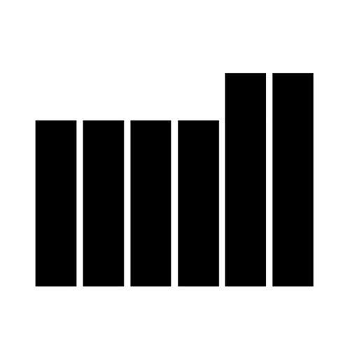 mill logo 2.jpg