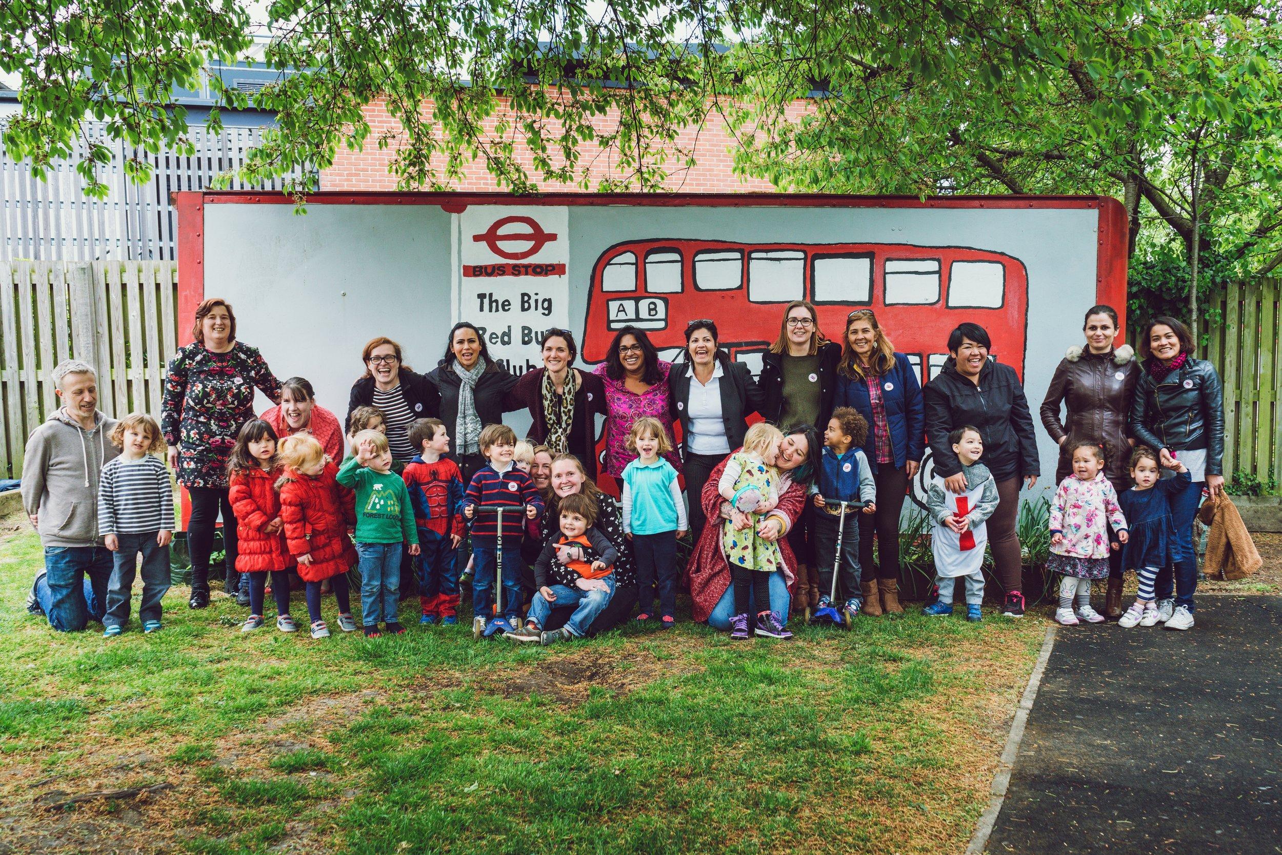 BIg-Red-Bus-Club-Case-Study-1.jpeg