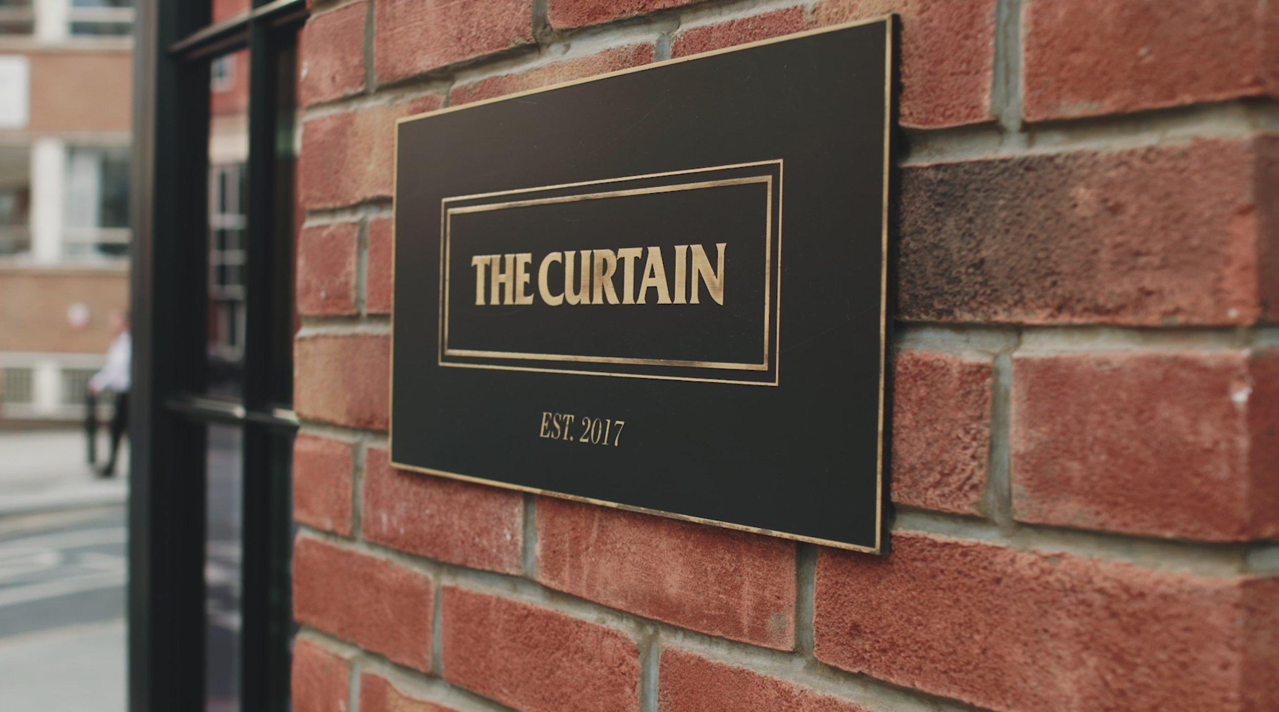 The-Curtain-Hotel-Case-Study-10.jpg