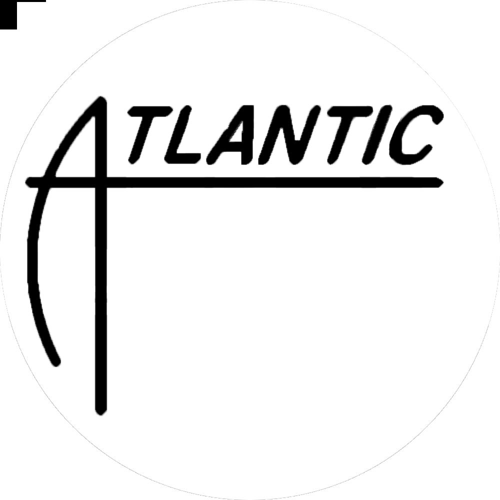 atlantic-records-logo copy.png