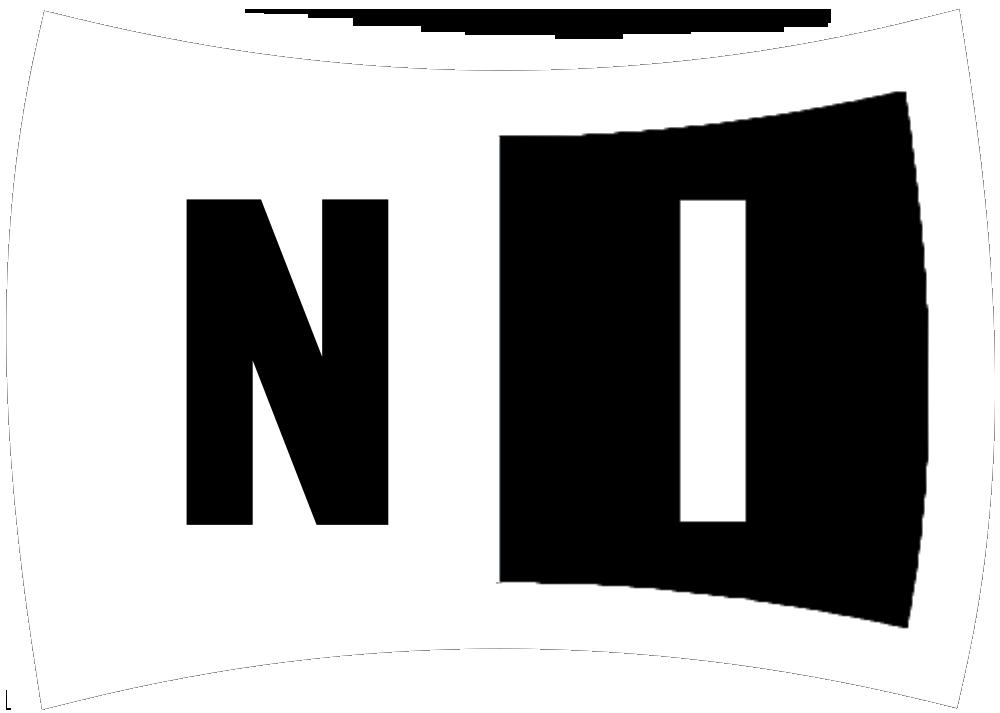 native-instruments-logo copy.png