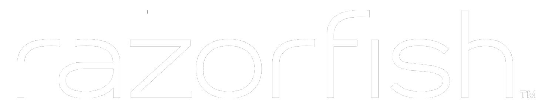 razorfish_logo_1_0 copy.png