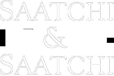 saatchi-logo-stacked-transparent@2x-1 copy.png