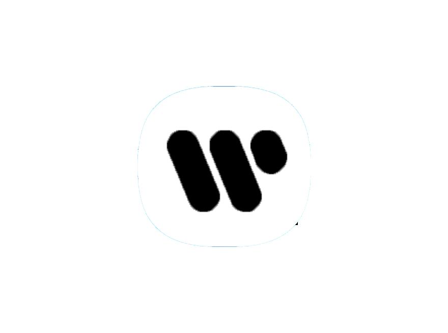 Warner-Music-logo-880x654 copy.png