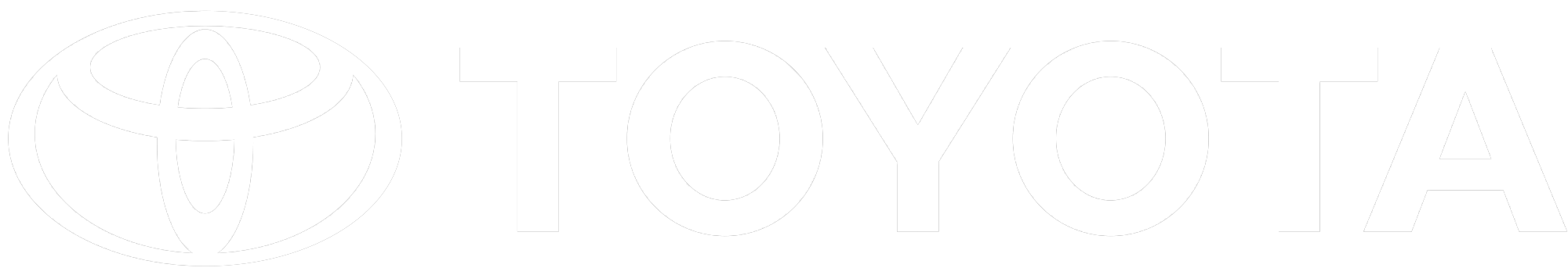 Toyota-Logo-Transparent copy.png
