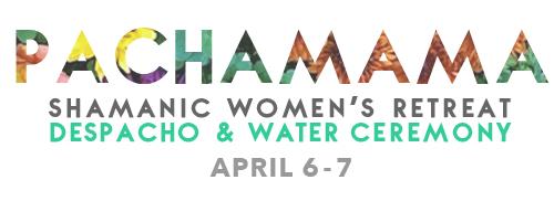 shamanic-despacho-water-ceremony-title.jpg