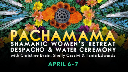 SPIRITUAL-MEDITATION-RETREAT-PACHAMAMA-APRIL6-POST.jpg