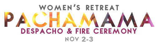 shamanic-despacho-fire-ceremony-title.jpg