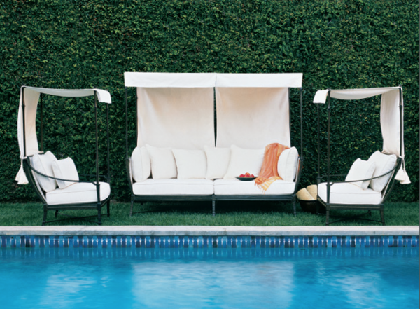 Poolside-furniture-e1432853914564.png