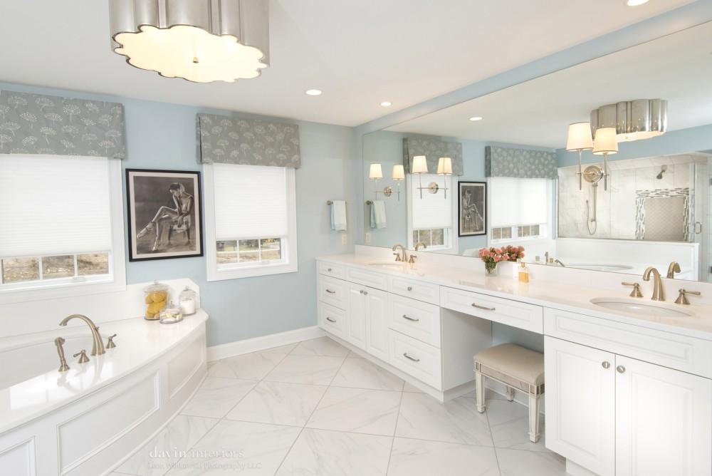 davin-interiors-bathroom-3-.jpeg