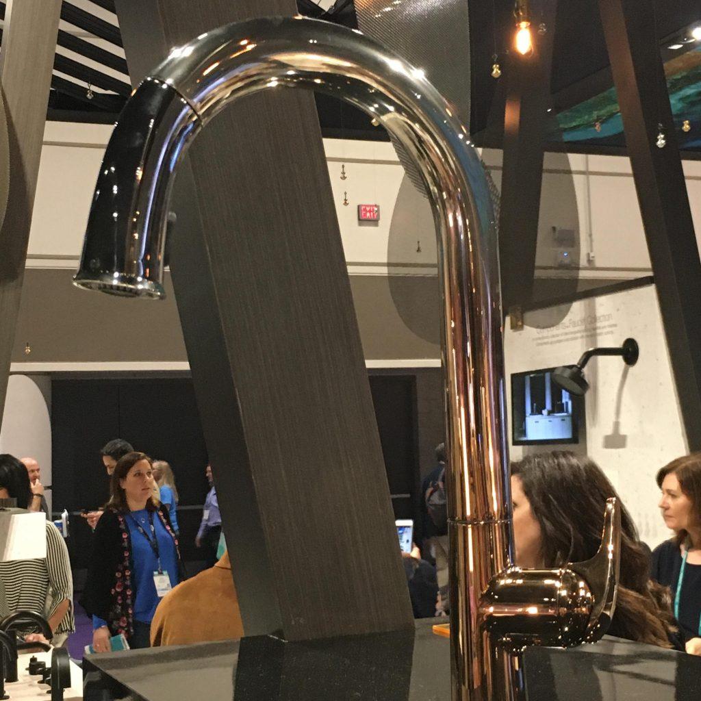 4.-Kohler-Ombre-faucet-1024x1024.jpg