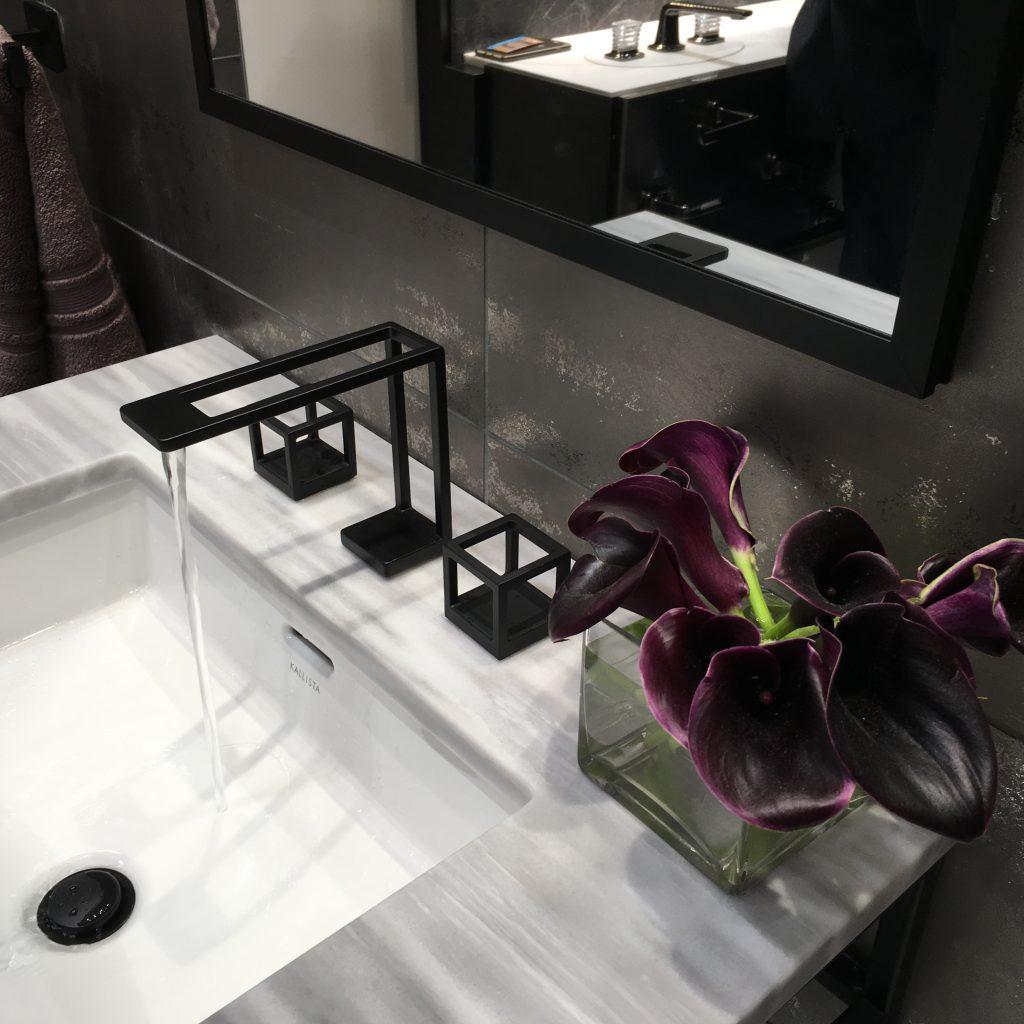 5.-Kallista-faucet-1024x1024.jpg