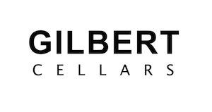 gilbert_cellars_logo.jpg
