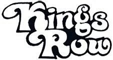 Kings_Row_logo.jpg