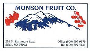 monson+fruit+logo.jpeg