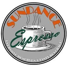 sundance+logo.jpeg