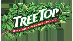 Treetop+Logog.png