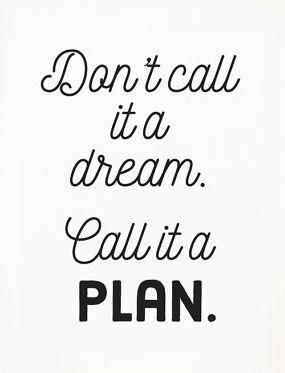 DREAM PLAN.jpg