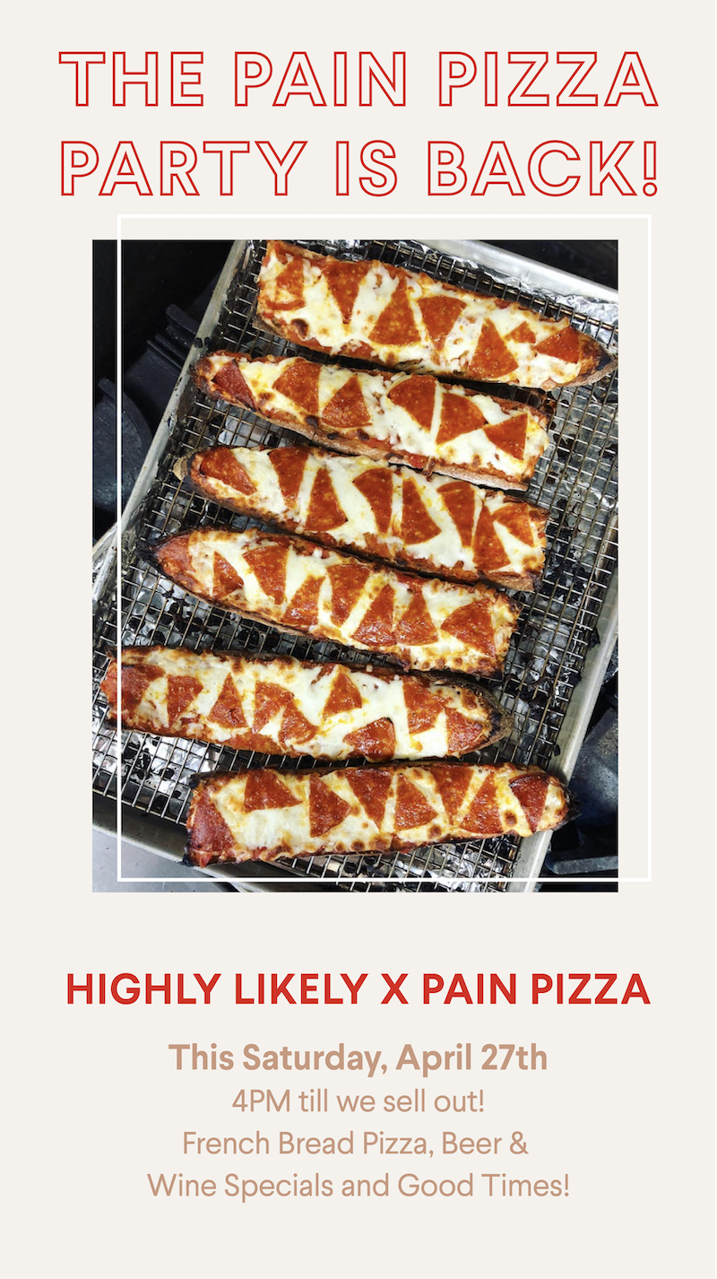 HL-Pain-Pizza-May-01.png