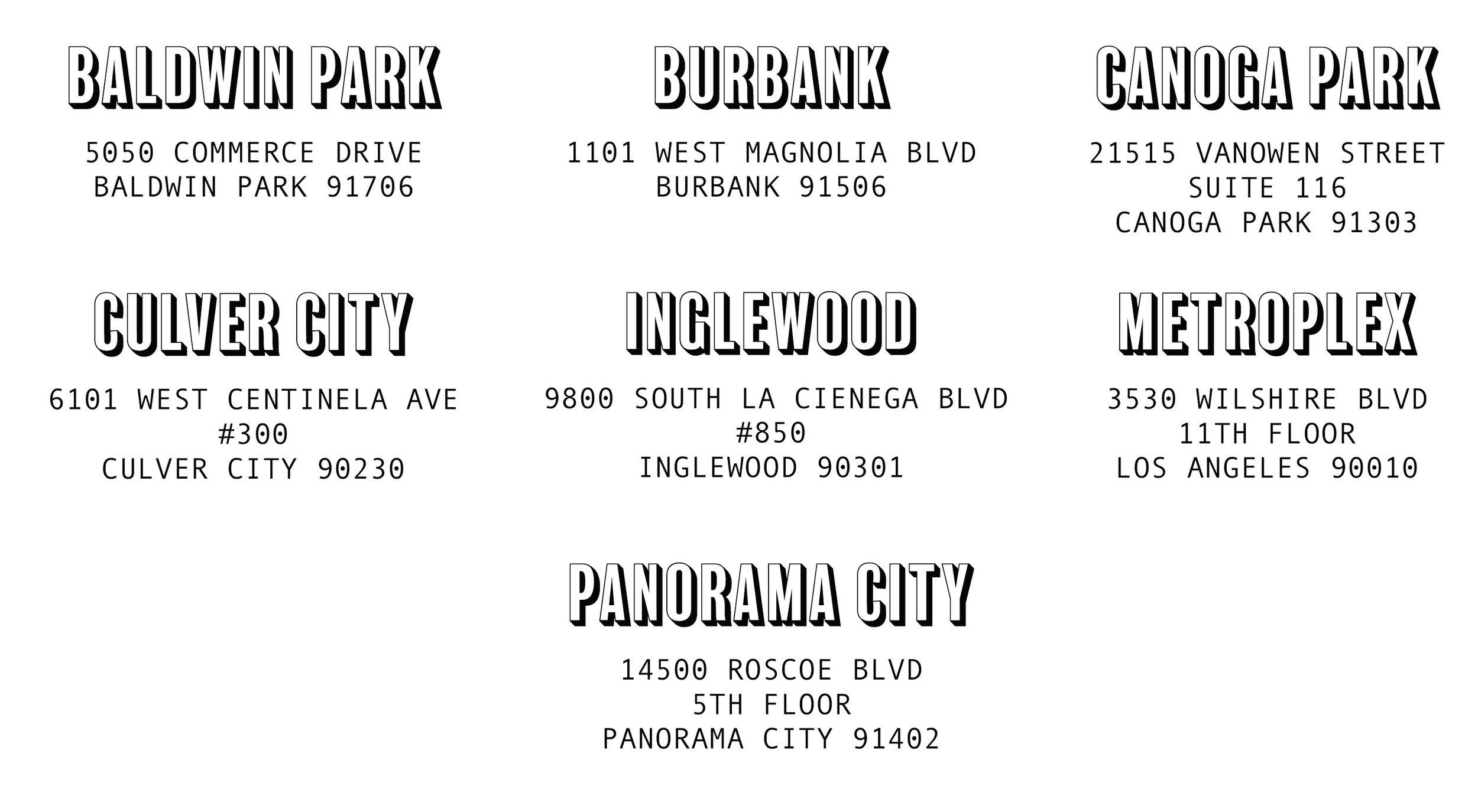 MMIC Locations V2.jpg