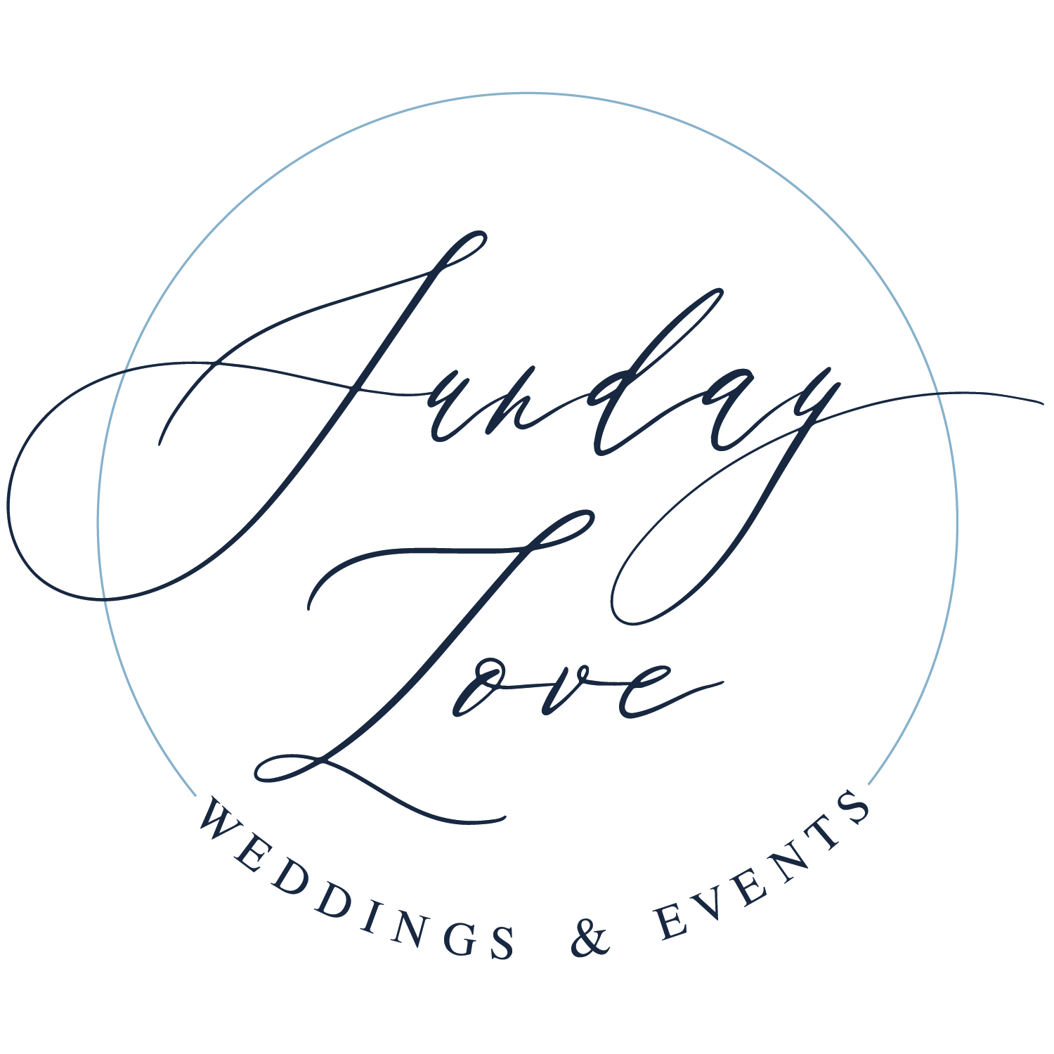Sunday Love Round Logo-01.jpg