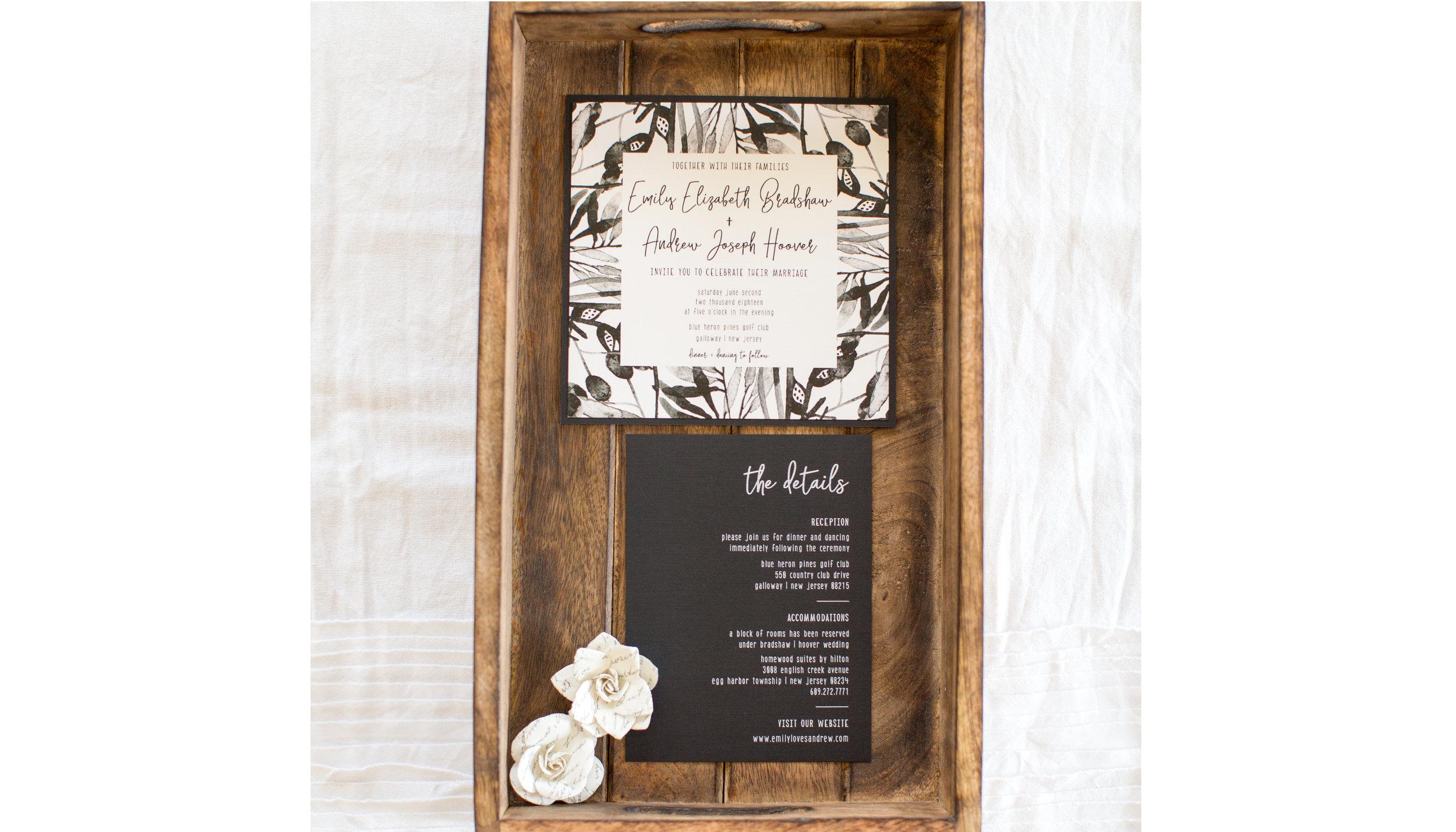 Black Floral Invite-01.jpg