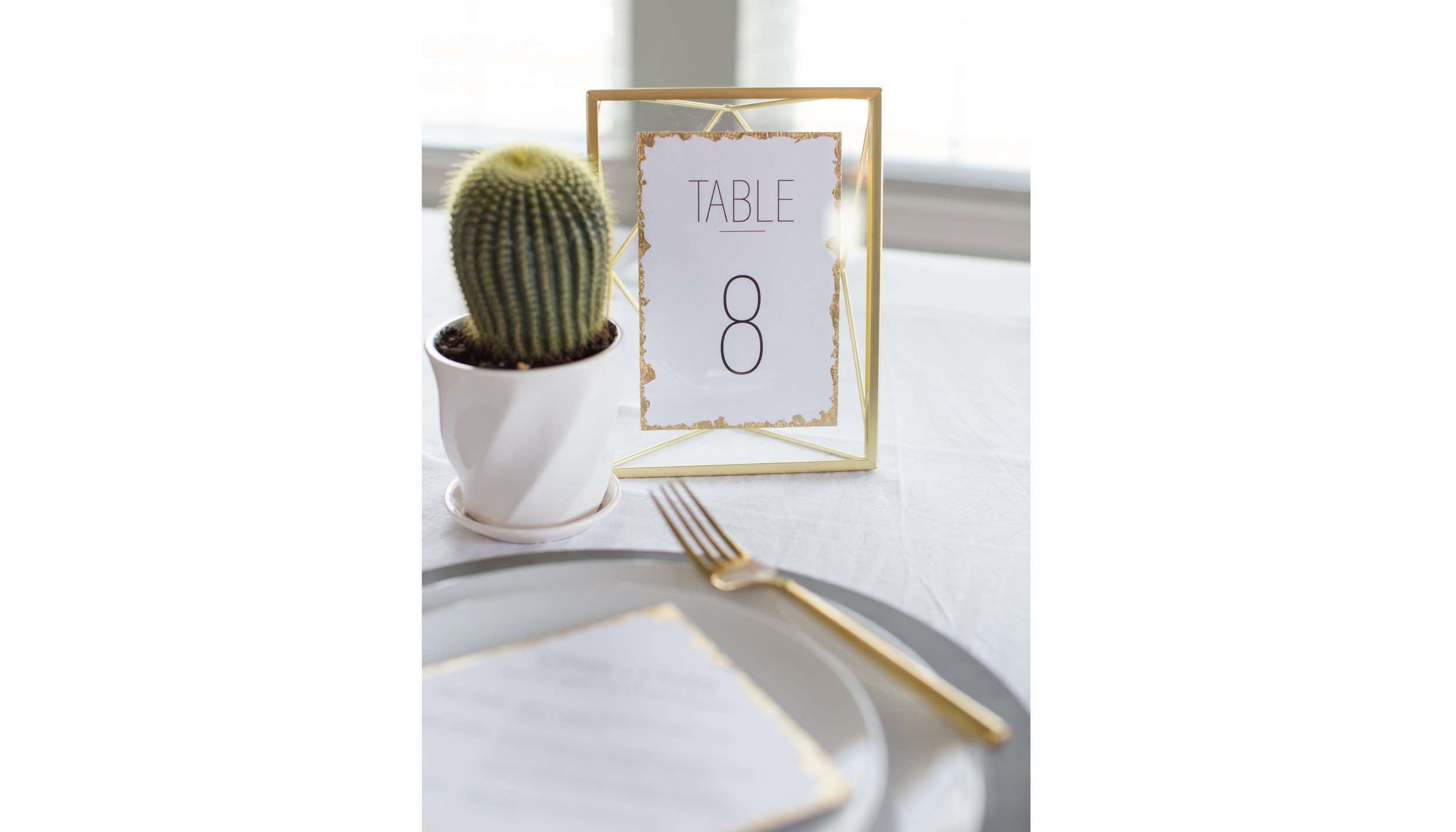 Table Number Gold-01.jpg