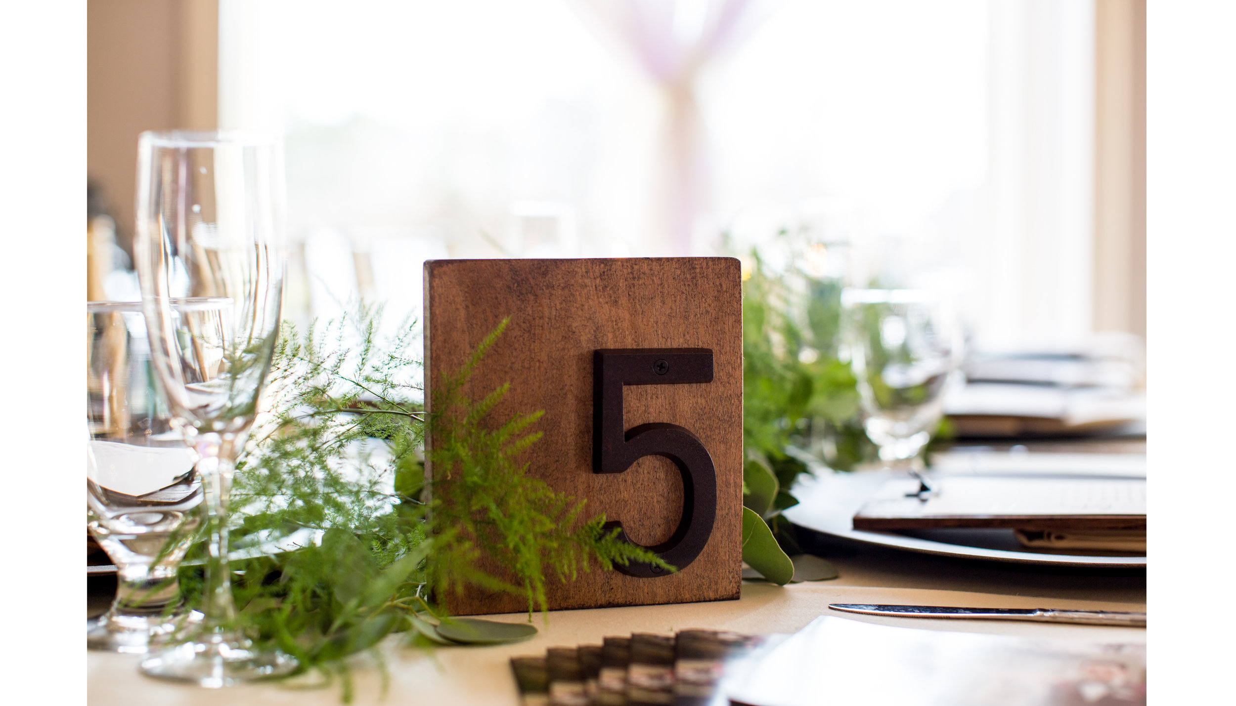 Table Number Wood-01.jpg