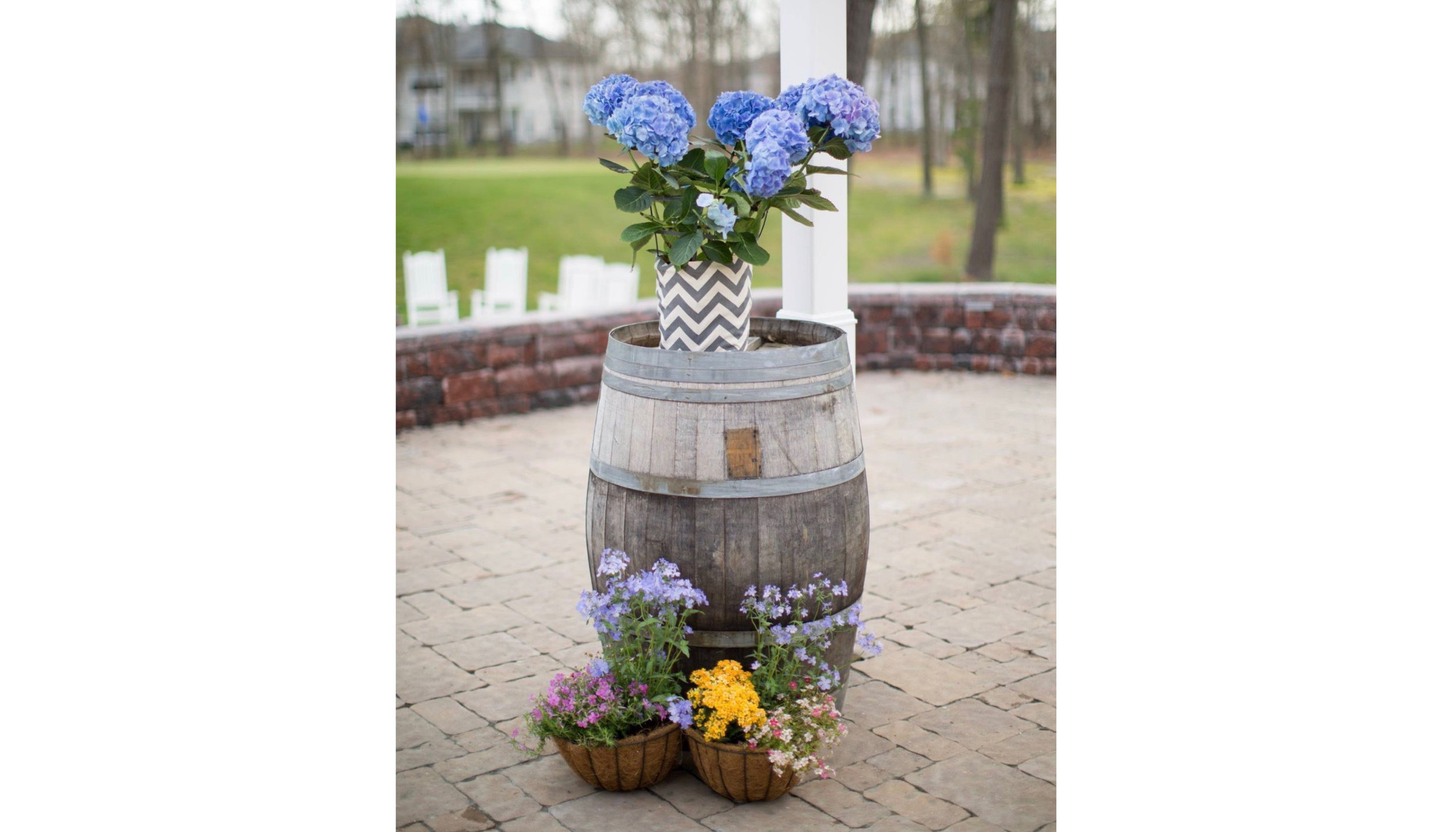 Wine Barrel-01.jpg