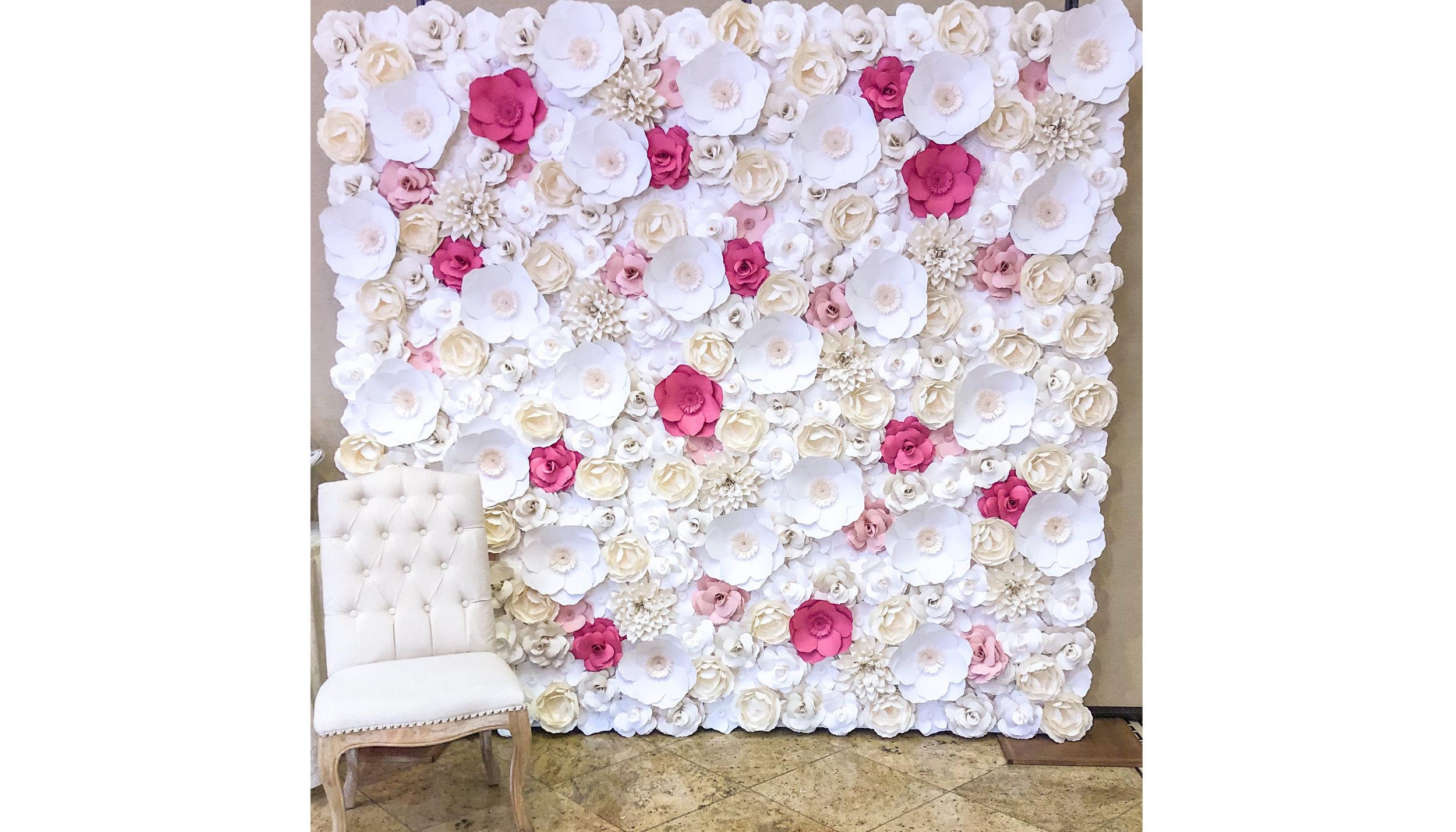 Flower Wall-01.jpg